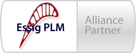 Essig PLM Alliance Partners