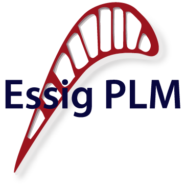 Essig PLM, Inc. Your Product Solution Partner