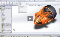 SolidWorks Connector Webinar - Recorded: 3/14/2013